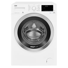 A+++ 9kg 1400rpm Washing Machine AquaTech WX94044E0