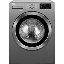 A 9kg 1400rpm Washing Machine WX943440