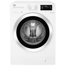 A 10kg 1400rpm Washing Machine WY104344