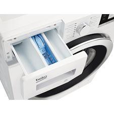 A 10kg 1400rpm Washing Machine WY104764M