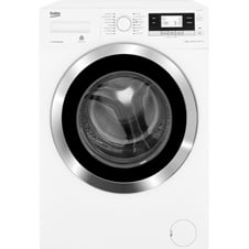 A 10kg 1400rpm Washing Machine WY104764M