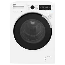 A 10kg 1400rpm Washing Machine WY104PB44T
