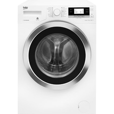 A 11kg 1400rpm Washing Machine WY114764M