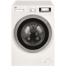 A 12kg 1400rpm Washing Machine WY124854M