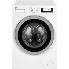 12kg 1400rpm Washing Machine WY124854M