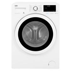 A 7kg 1400rpm Washing Machine WY74042