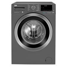 A 8kg 1400rpm Washing Machine WY84044