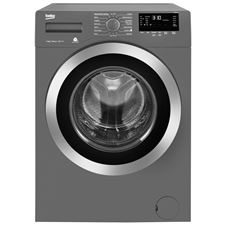 A 8kg 1400rpm Washing Machine WY84244