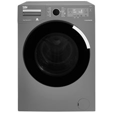 A 8kg 1400rpm Washing Machine WY84PB44