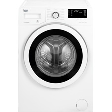 A 8kg 1500rpm Washing Machine WY85242