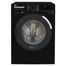 A+++ 9kg 1400rpm Washing Machine AquaTech WY940P44E