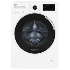 A+++ 9kg 1400rpm Washing Machine AquaTech WY940P44E