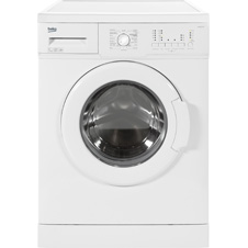 5kg Washing Machine WM5122