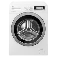 10kg 1400rpm Washing Machine WMG10454