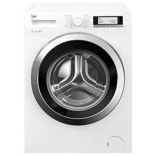 11kg 1400rpm Washing machine WMG11464