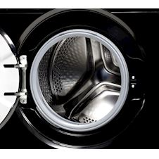 A 7kg 1400rpm Washing Machine WX742430