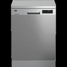 Full Size Smart 10 Litre Dishwasher DFN28R31