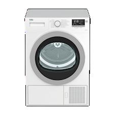 9kg Condenser Tumble Dryer DCX93150