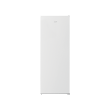 Tall Frost Free Freezer FFG1545