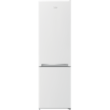 Frost Free Combi Fridge Freezer with HarvestFresh™ CCFM3581V