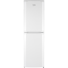 Frost Free Combi Fridge Freezer CF5834AP