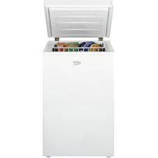 Chest Freezer with Freezer Guard CF374