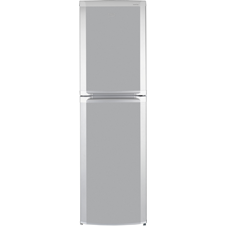 Frost Free Combi Fridge Freezer CF5015AP