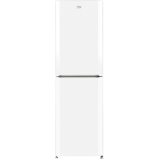 Frost Free Combi Fridge Freezer CF6004AP