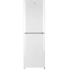 Frost Free Combi Fridge Freezer CF6914AP