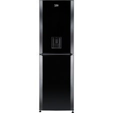 Frost Free Combi Fridge Freezer CFD6914AP