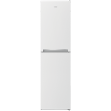 Frost Free Combi Fridge Freezer CFG1501