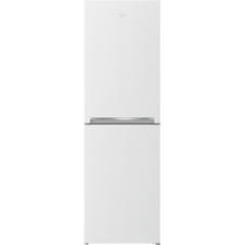 Frost Free Combi Fridge Freezer CRFG1552