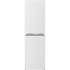 Frost Free Combi Fridge Freezer CRFG1582
