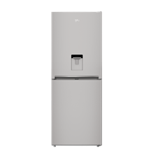 Frost Free Combi Fridge Freezer CFG1790D