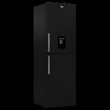 beko fridge freezer manual download