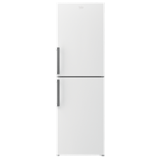 Frost Free Combi Freezer Guard CFP1691