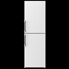 Frost Free Combi Freezer Guard CFP1691