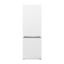 Frost Free Combi Fridge Freezer EverFresh CNG1672E