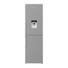 Frost Free Combi Fridge Freezer CRFP1601D