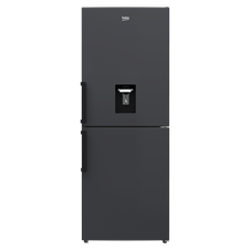 Frost Free Combi Fridge Freezer CRFP1790D