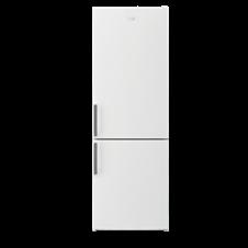 Combi Fridge Freezer CSP1685