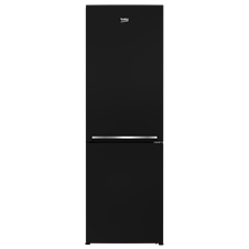 Frost Free Combi Fridge Freezer CXFG1685