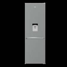 Frost Free Combi Fridge Freezer CXFG1685DL