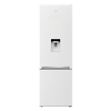 Frost Free Combi Fridge Freezer CXFG1685DT