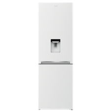 Frost Free Combi Fridge Freezer CXFG1685D