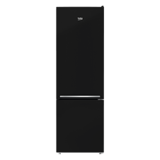 Frost Free Combi Fridge Freezer CXFG1685T