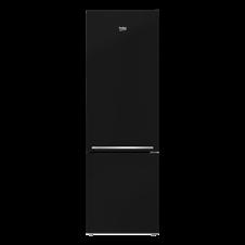 Frost Free Combi Fridge Freezer CXFG1685T