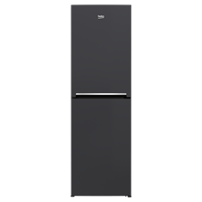 Frost Free Combi Fridge Freezer CXFG1691