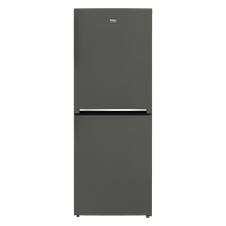 Frost Free Combi Fridge Freezer CXFG1790
