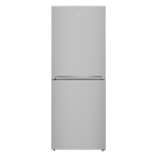 Frost Free Combi Fridge Freezer CXFG1790